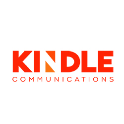 Kindle_Logo_6_Color