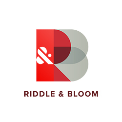 RiddleBloom