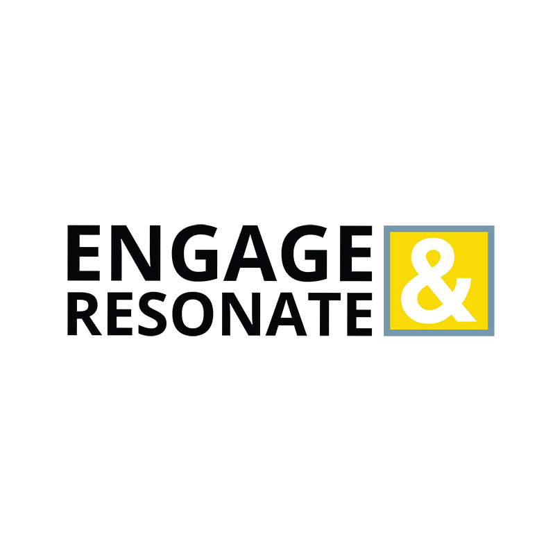 ENGAGERESONATE