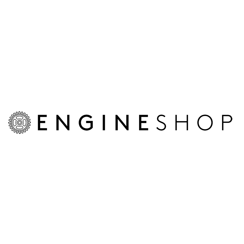 engine shop
