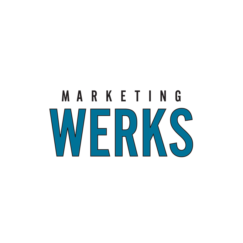 MARKETING WERKS