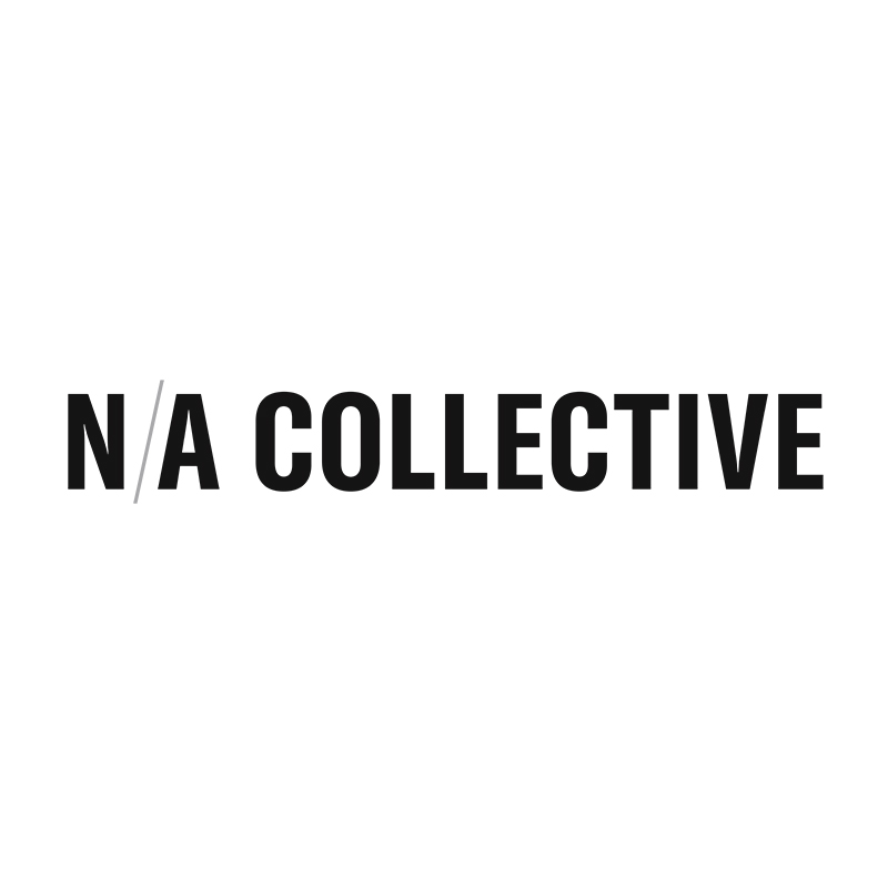 NA COLLECTIVE