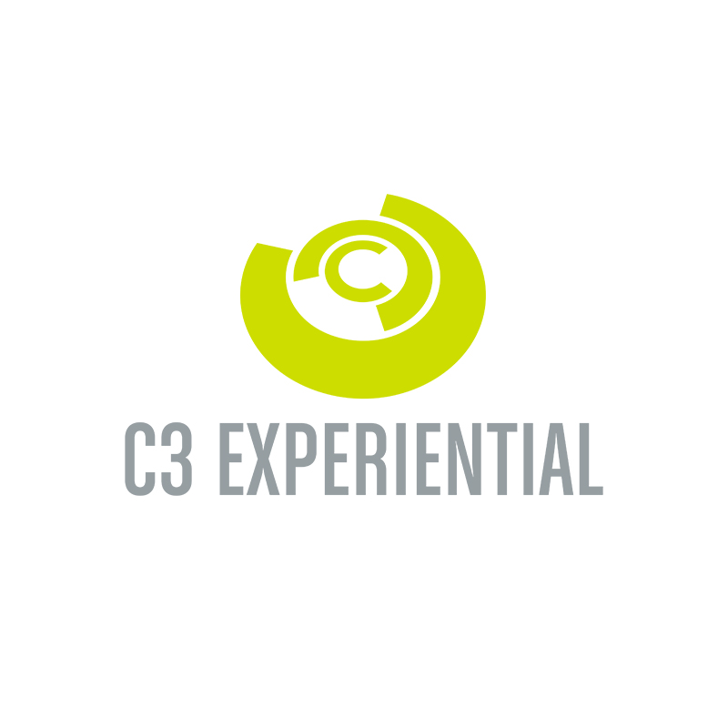 C3 Experiential - stacked