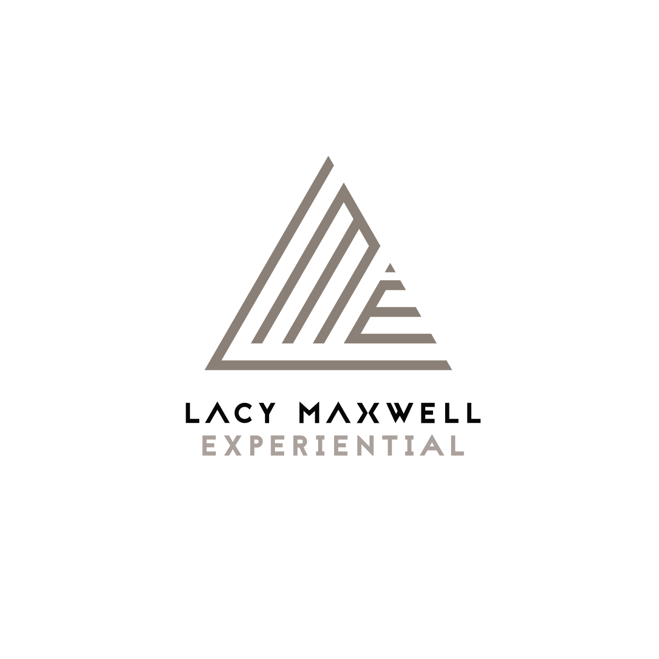 lacy maxwell